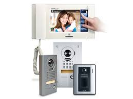 Best Security Systems for Small Businesses