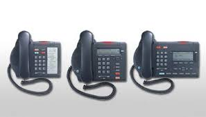 Digital Business Deskphones