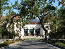 Ventura estates 2