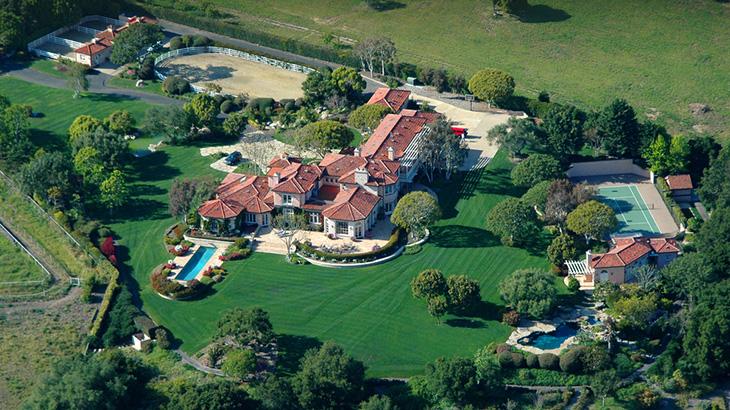 Santa Barbara estates2