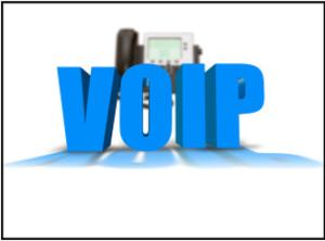 VoIP Benefits
